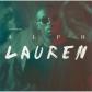 Alph Lauren (EP)