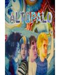 concert Altopalo