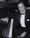 concert Jean Paul Amouroux