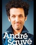 concert Andre Sauve