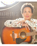 concert Andree Grise