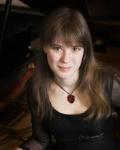 concert Anna Fedorova