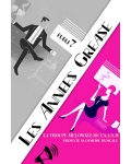 LES ANNEES GREASE