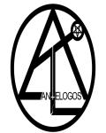 concert Antelogos