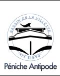 Visuel PENICHE L'ANTIPODE