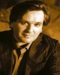 concert Antonio Pappano
