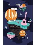 ARDÈCHE ALUNA FESTIVAL - TEASER 2019
