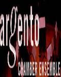 concert Ensemble Argento