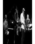 concert The Art Of The Quartet