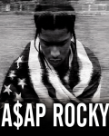 A$AP Rocky - Multiply