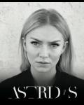 concert Astrid S