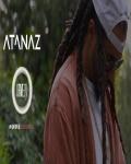 concert Atanaz