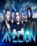 concert Avelion