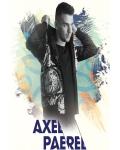 AXEL PAEREL