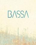 concert Bassa