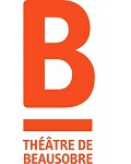 THEATRE BEAUSOBRE