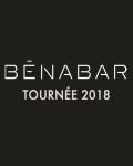 ANNONCE / Retour à la chanson pour Bénabar : nouvel album et tournée partout en France !