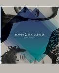 concert Bender Und Schillinger