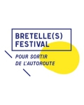LE BRETELLE(S) FESTIVAL