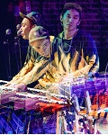 concert Bigyuki