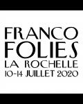 Francofolies : FAUVE et Asaf Avidan rejoignent l'affiche de la 30ème