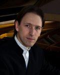 concert Antoine Bouvy