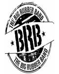 concert Major & The Brb