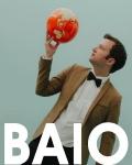 concert Baio