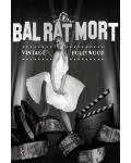 BAL RAT MORT