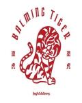 BALMING TIGER
