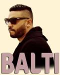 concert Balti