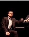 concert Bart Van Caenegem