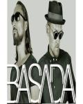 concert Basada