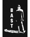 concert Bast