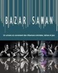 concert Bazar Sawan