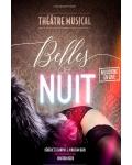 concert Belles De Nuit