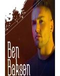 concert Ben Bakson