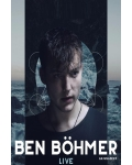 concert Ben Bohmer