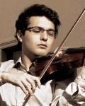 concert Benjamin Attahir