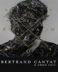 concert Bertrand Cantat