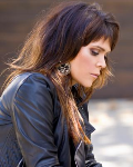 Beth Hart - Mechanical Heart - Official Music Video - Better Than Home