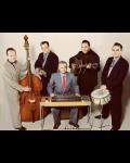 concert Big Sandy& His Fly-rite Boys
