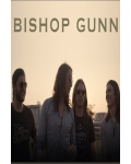 concert Bishop Gunn