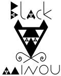 YAROL & BLACK MINOU