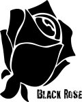 concert Black Rose Sound System