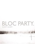 Bloc Party : nouvel album et concert à l'Olympia à Paris en 2009