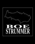 BOE STRUMMER