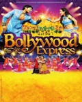 concert Bollywood Express