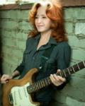 concert Bonnie Raitt