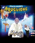 concert Majestic (cirque Bouglione)